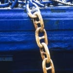 Protect Your Project's Task Chain | PMAlliance Project Management Blog